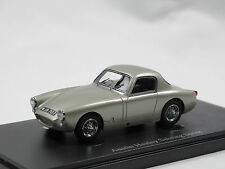 AutoCult 02011 1960 Austin Healey Sebring Sprite RHD 1/43 Limited Edition