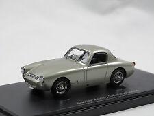 Autocult 02011 1960 austin healey Sebring Sprite RHD 1/43 Limited Edition