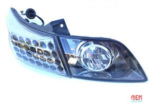 For Infiniti FX35 2012 TruParts IN1038101 Front Driver Side Fog Light Bezel