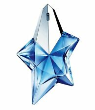 Angel Thierry Mugler 1.7 oz 50 ml EDP Eau De Perfume Spray Women New Without Box