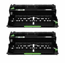 2Pk DR820 Drum Unit For Brother L6200DW 5850 L5100DN L5800DW 6700 5600 5650 5700
