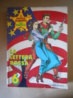 IL PICCOLO SCERIFFO - Old America Gigante n°6 1992 ed. Dardo [P5]