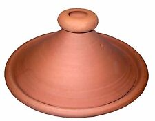 Cooking Tagine Extra Large Tangia Tajine Tanjia Steam Cooker Moroccan Tajine New