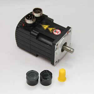 Servomotor Bosch SG-y.1.006.072-00.010, Baugleich MOOG G413-200 / G413-204