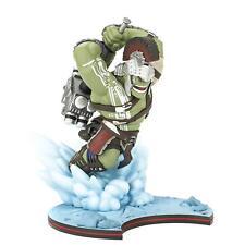 Gladiator Hulk (Thor Ragnarok) Q-Fig Max Figure