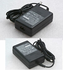 15V 4A AC Adapter for Toshiba Satellite 4000 4060 4090 4260 470 490 N98