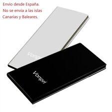 10000mah Bateria Externa  Cargador Portatil Movil Android Smartphones Dos USB