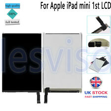 For Apple ipad mini 1st A1432 A1454 A1455 LCD Display Screen Replacment