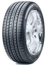 Neumáticos 285/40 R19 para coches
