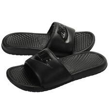 Nike Benassi Men's Flip-Flops