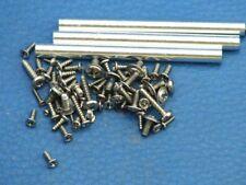 Schraubensatz RC Heli T40 T640C 2.4G 91003532919-3771