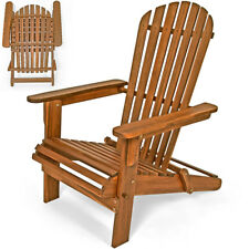 Gartenstühle Aus Holz Günstig Kaufen Ebay