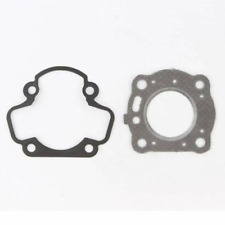 Top End Gasket Kit For 1997 Kawasaki KX60 Offroad Motorcycle Cometic C7605