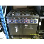 SOUTH WEST CATERING EQUIPMENT