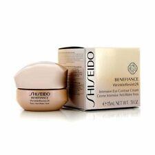 Shiseido Benefiance WrinkleResist 24 Intensive Eye Contour Cream 0.51 oz NIB