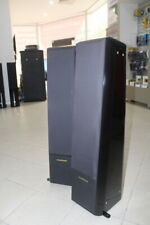 Sonus Faber Concerto Grand Piano floor standing speakers