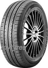 2x SUMMER TYRES Goodride RP28 205/60 R15 91H M+S