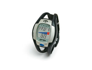 CicloSport CP 16is Heart Rate Monitor with handlebar mount Ciclo Sport