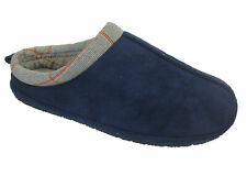 Coolers Chaussons pour homme