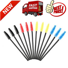 New listing 12 Pieces Hummingbird Feeder Parts Brush Mini Nylon Cleaning Brushes Set Durable