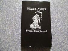 Black Angel  - Beyond from Beyond (Demo,2007)