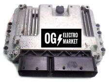 Kia Ceed 1.6 ECU ECM DME PCM PCU MSG ENGINE CONTROL UNIT 39103-2A775