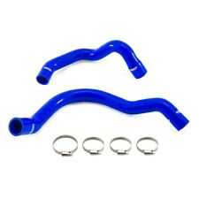 Mishimoto Blue Silicone Radiator Hose Kit for 1991-2001 Jeep Cherokee XJ 4.0L