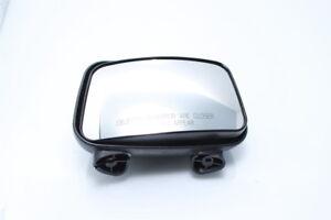 Mercedes Benz Sprinter Genuine Blind Spot Mirror additional Left OEM NEW