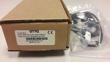 OTTO EXPLORER V4-EX2MJ2 HEADSET - MOTOROLA HT750