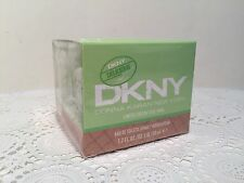 DKNY Delicious Delights Cool Swirl 50ml (RRP$66)