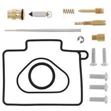 Vergaser Reparatur Kit Yamaha YZ 125 (26-1146)