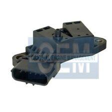 Engine Crankshaft Position Sensor Original Eng Mgmt 96227