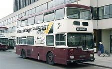 Reading Transport SGM128S 6x4 Quality Bus Photo