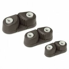 Barton K Cam Maxi Cam Cleat. New from Stock. 10 - 14mm Line