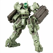 Kotobukiya Frame Arms FA077 EXF-10/32 Greifen:RE 1/100 Scale Plastic Model Kit