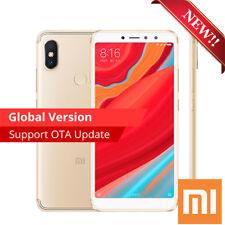 "5.99"" Xiaomi Redmi S2 4+64GB 4G Smartphone Android 8.0 8Core Dual SIM Handy"