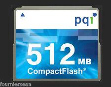 512 MB MEG CompactFlash COMPACT FLASH CF ROLAND TD20 TD-20 TD20S 20S 20X 20SX Z1