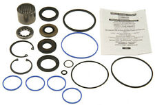 Parts Master   Power Steering Repair Kit  8896