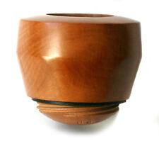 FALCON HUNTER Pipe Bowl DOVER - New L08