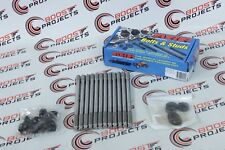 ARP Head Stud Kit for EJ Series 2.0L - 2.5L DOHC Custom Age 625+ 260-4704