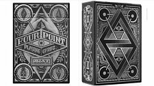 1st Edition Mint Deck (Playing Card) Playing Cards Poker Spielkarten