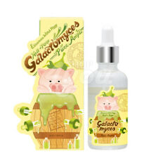 Elizavecca Witch Piggy Hell Pore Galactomyces Pure Ample 50ml +Free Sample