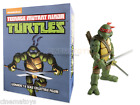 TMNT Teenage Mutant Ninja Turtles Leonardo Action Figures 1/6 Mondo Sideshow