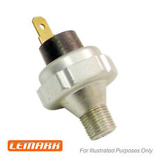 Genuine Lemark Engine Oil Level Sensor - LVL030