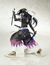 MOVIC Toshizo Hijikata Figure Japan anime Hakuouki official
