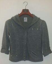 Waist Length Wool Blend Cardigans for Women NEXT