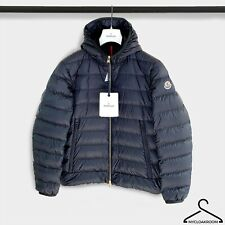 Moncler Jacket Emas Size 3 (M/L) Mens Down Puffer Coat BRAND NEW!!