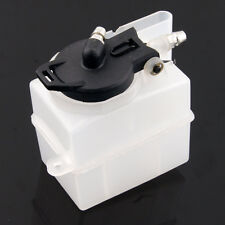 RC 02004 Plastic Fuel Tank Fit HSP Nitro 1:10 On-Road Car Buggy Truck