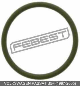 Ring For Volkswagen Passat B5+ (1997-2005)