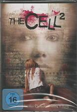 The Cell 2 / (WB) DVD #9461
